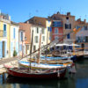 visit-martigues-trip-idea-family